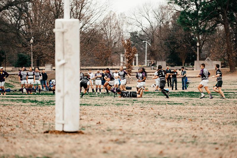 Rugby (ALL) 02.18.2017 - 36 - FB.jpg