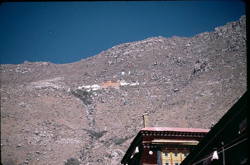 Tibet_Shanghai2_001.jpg