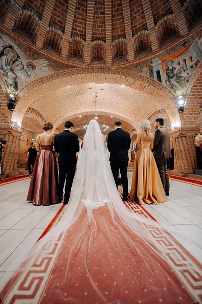 Wedding-0803.jpg