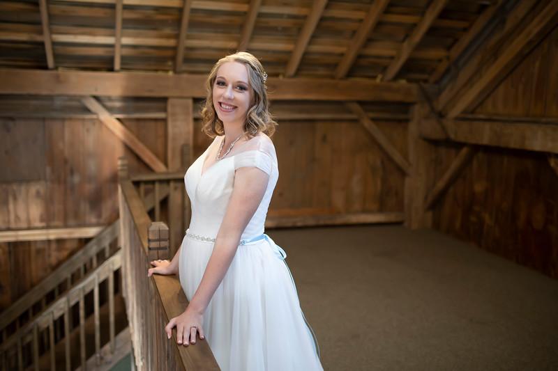 Morgan & Austin Wedding - 574.jpg