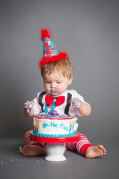 Alex First Birthday-46.jpg