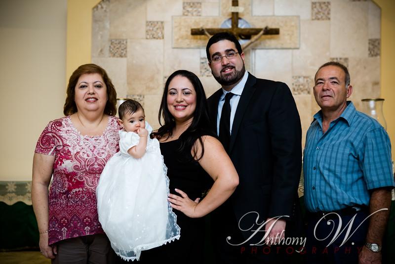 haily_baptism-5765.jpg