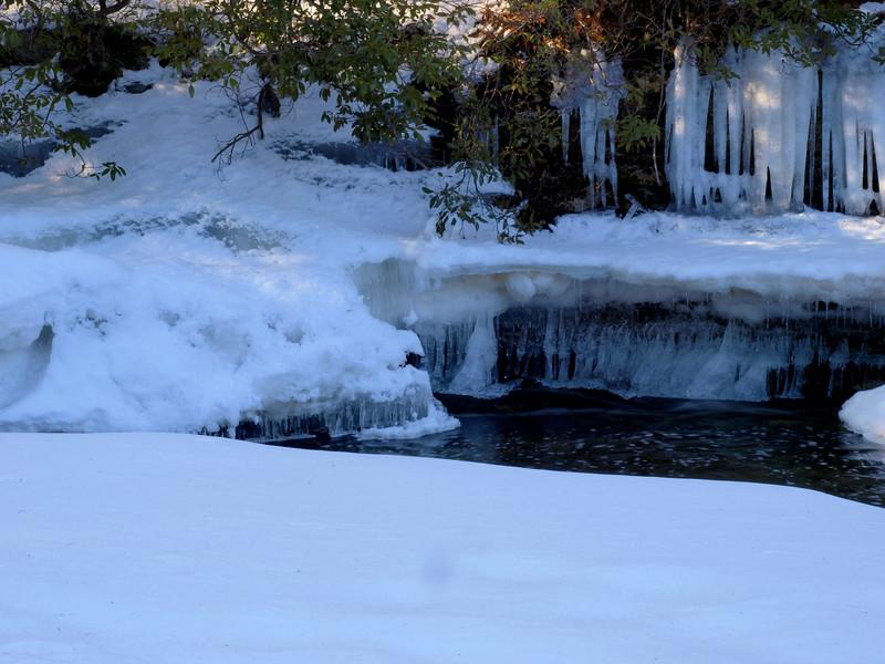 icy stream nate.jpg