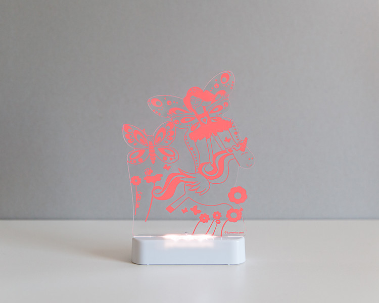 Aloka_Nightlight_Product_Shot_Fairy_Land_White_Red.jpg
