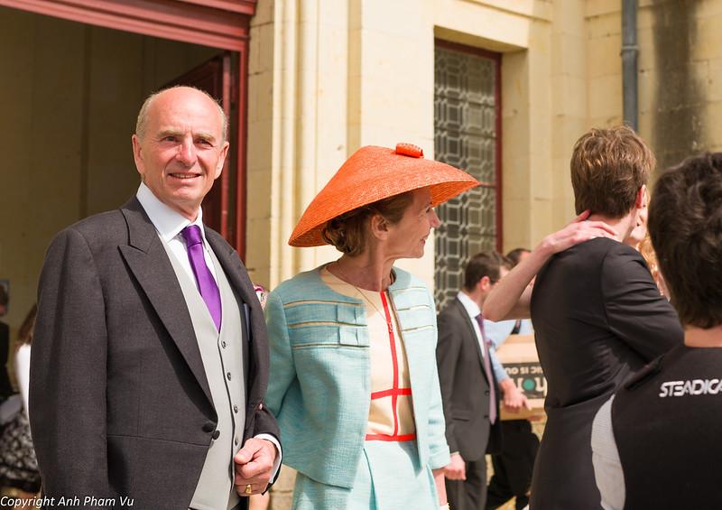 Uploaded - Benoit's Wedding June 2010 033.jpg