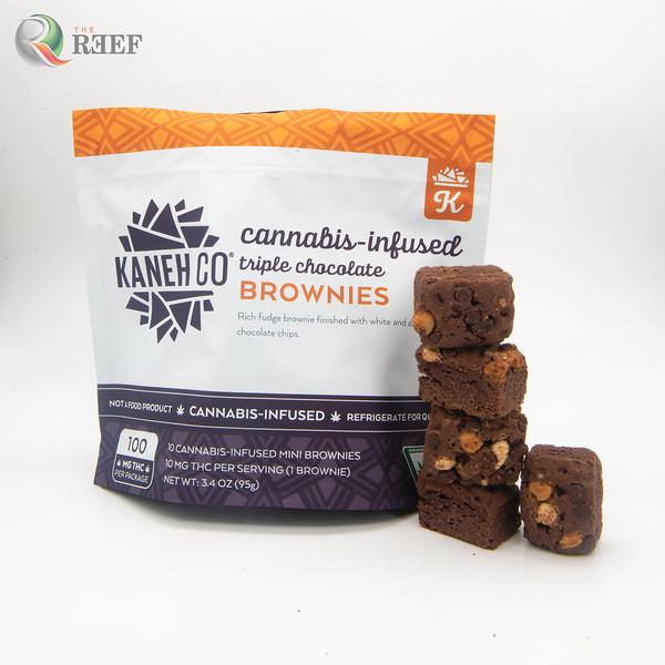 Kaneh Co Tripple Chocolate.jpg