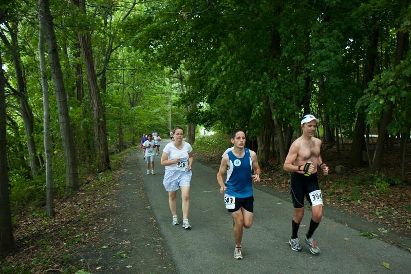 marathon10 - 531.jpg