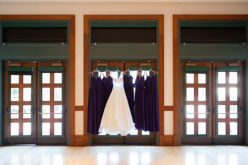 Galletly Wedding-2.jpg
