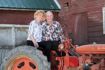 Lynn and LeAnn Clark FULL RES FOR DOWNLOADS