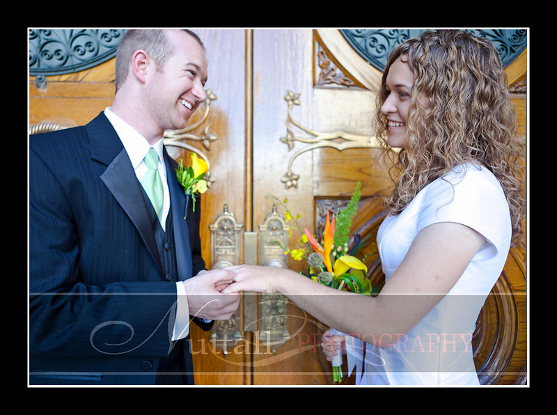 Ricks Wedding 065.jpg