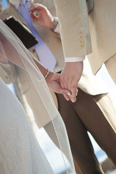 11.06.2012 V&A Wedding-427.jpg