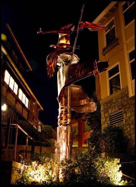 copper statue.jpg