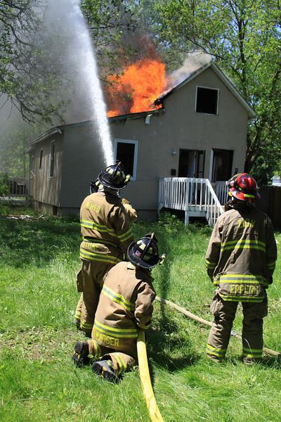 Zion Fire Dept Working Fire 004.jpg