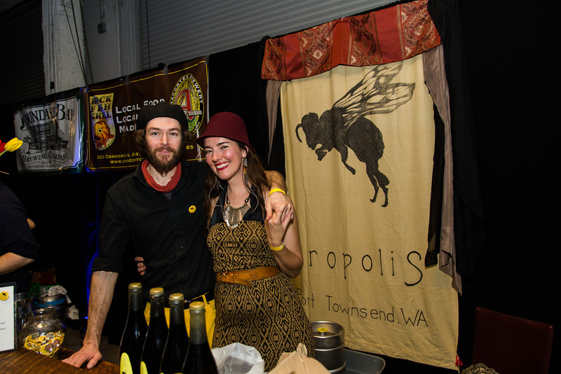 belgianfest2014-2184.jpg
