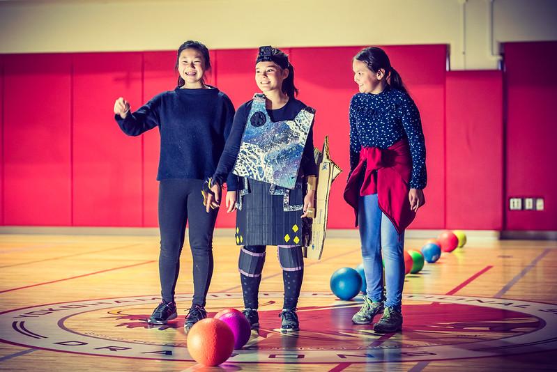 YIS Armourball 2017 Grade 6-9622.jpg