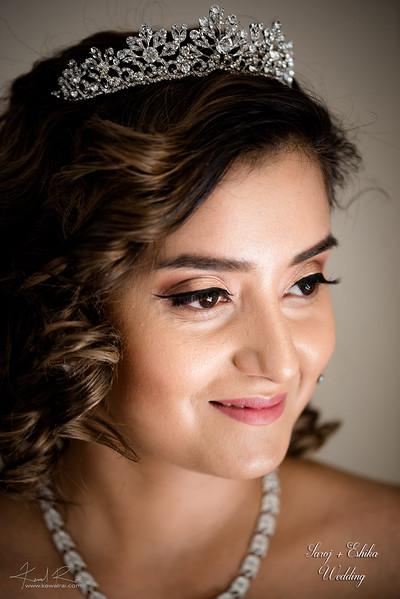 Saroj Eshika Wedding - Web_final (39).jpg