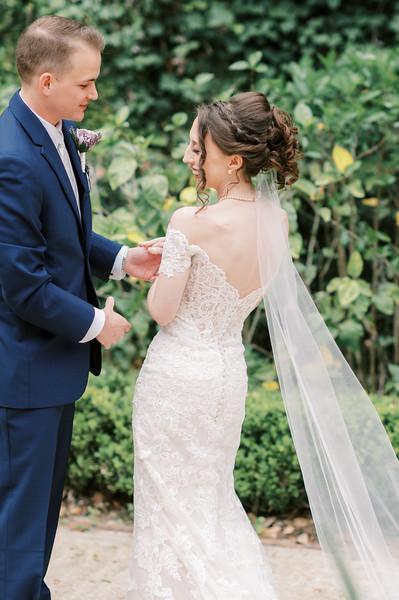 TylerandSarah_Wedding-301.jpg