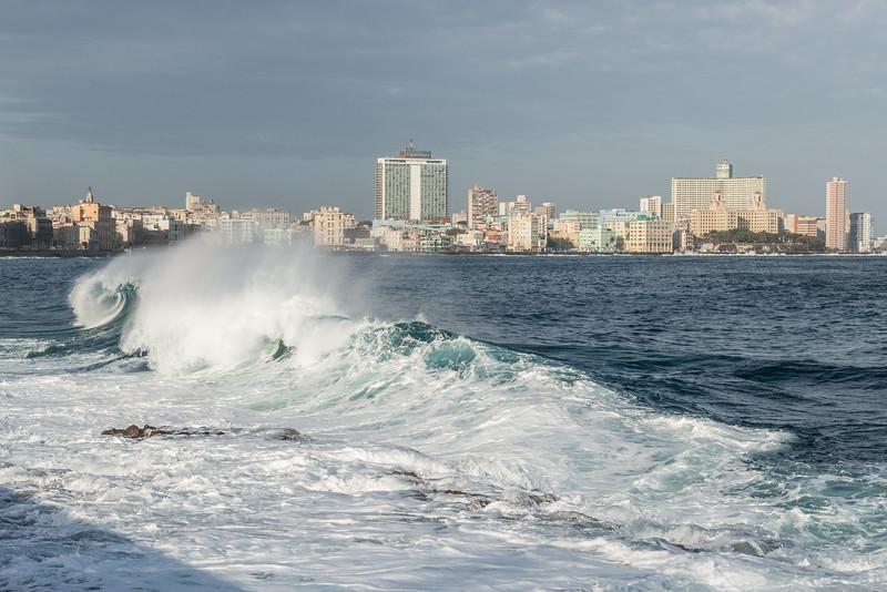 EricLieberman_D800_Cuba__EHL3795.jpg