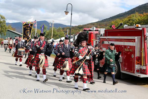 2013-09-22- New Hampshire Highland Games Sunday