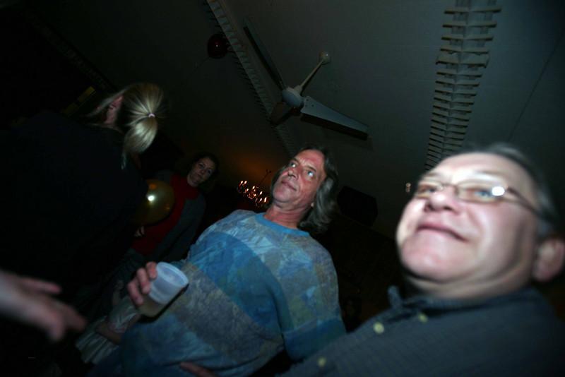 Tim and LindaIMG_8552.jpg