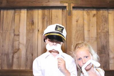 Fritz Wedding Photobooth 7.21.2018