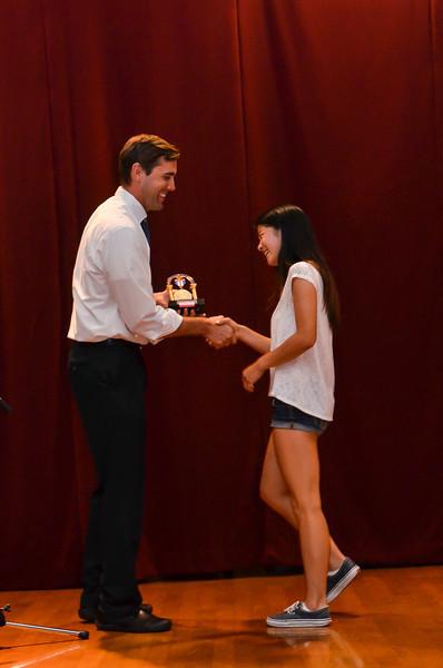 YIS_HS_Awards_2014-6875.jpg