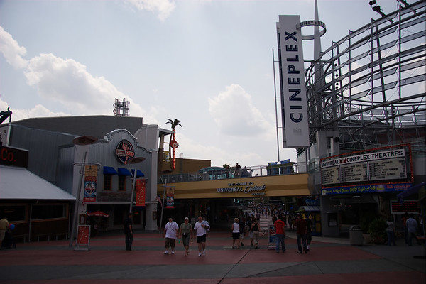 2006-09-16 Orlando