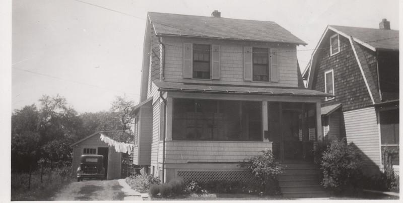 1208 COOLIDGE 1930.jpg