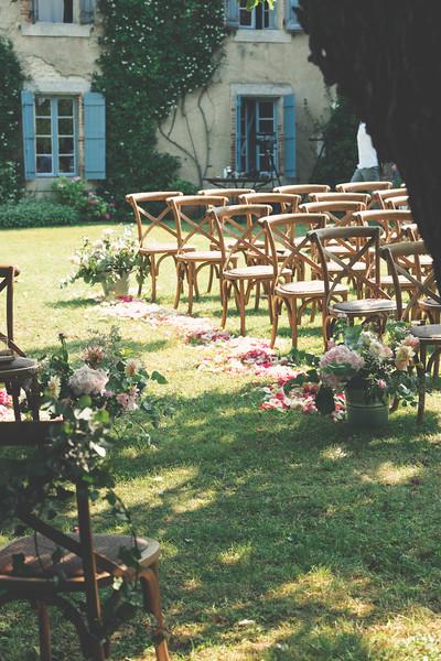 Awardweddings.fr_Amanda & Jack's French Wedding_0370.jpg