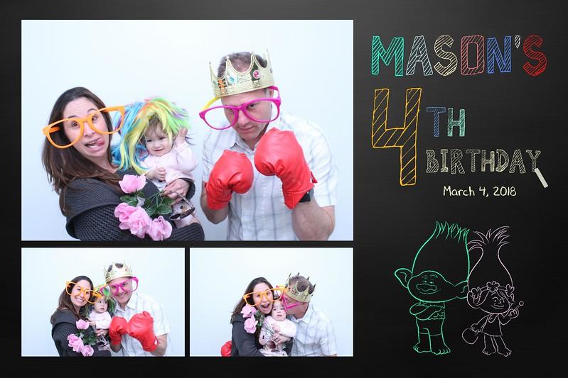 Mason_4th_Bday_Prints_ (21).jpg