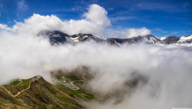 Alps_DSC7283-Pano-web.jpg