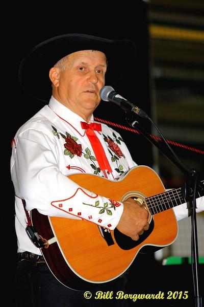 Randy Hollar - Alberta Legends at Servus Place 017