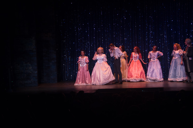 Gateway Little Mermaid 2018-351.jpg