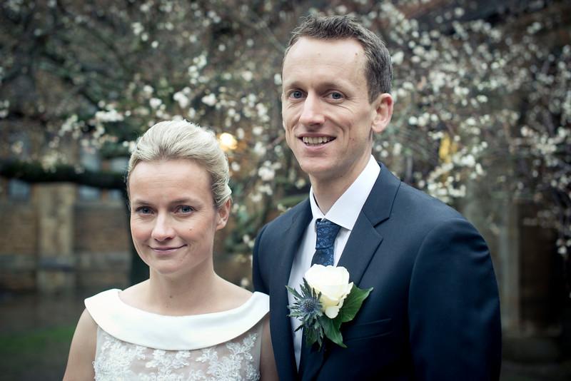 Dan&Jeni021.jpg