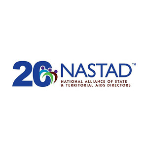 NASTAD 20th Annual Meeting