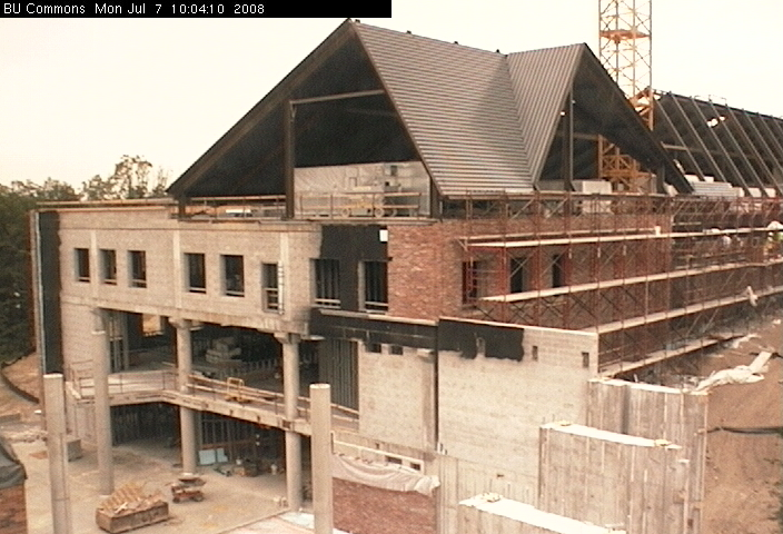 2008-07-07
