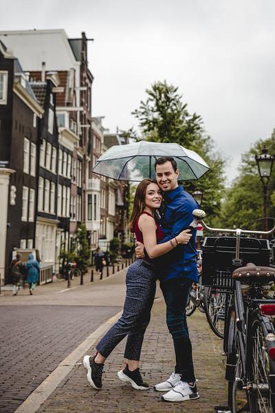 Photo shoot Amsterdam - Marcela + Gabriel -  Karina Fotografie-48.jpg