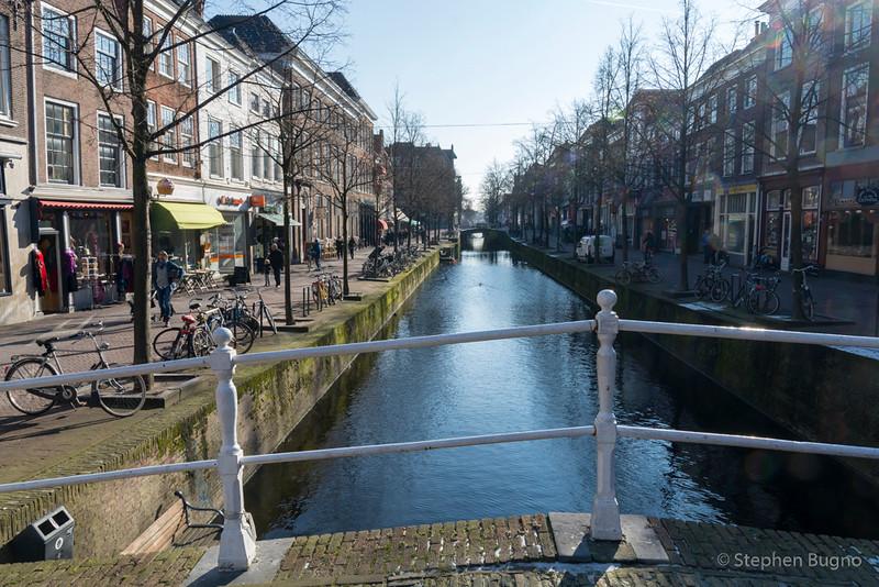 Delft-7323.jpg