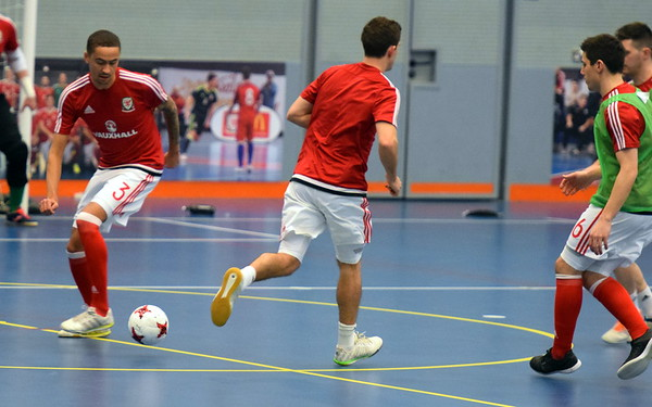 Futsal_Wales_vs_Greece_web_01