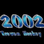 Treven 2002