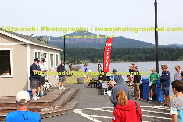 June 21, 2014 CGRA 29er race in Cascade Locks. All images loaded