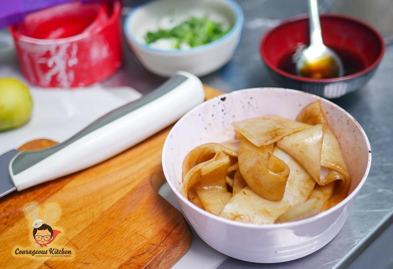 noodle making class bangkok-5.jpg