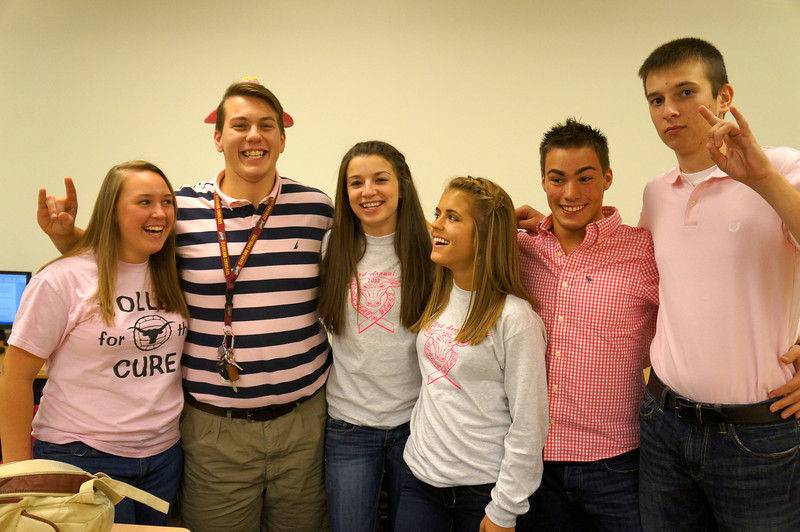 Think-Pink-Day-at-Lutheran-West-High-School-56.JPG
