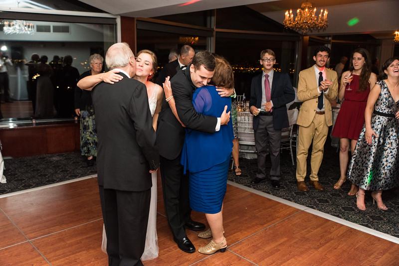Anne-Jorden-Wedding-ToT-2-29.jpg