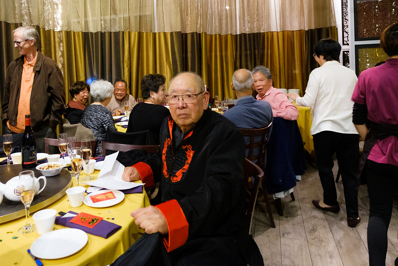 XH1 Herbert Lau Birthday-144.jpg
