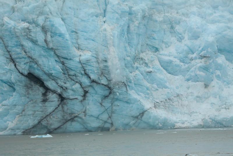 Alaska Copper River-9825.jpg