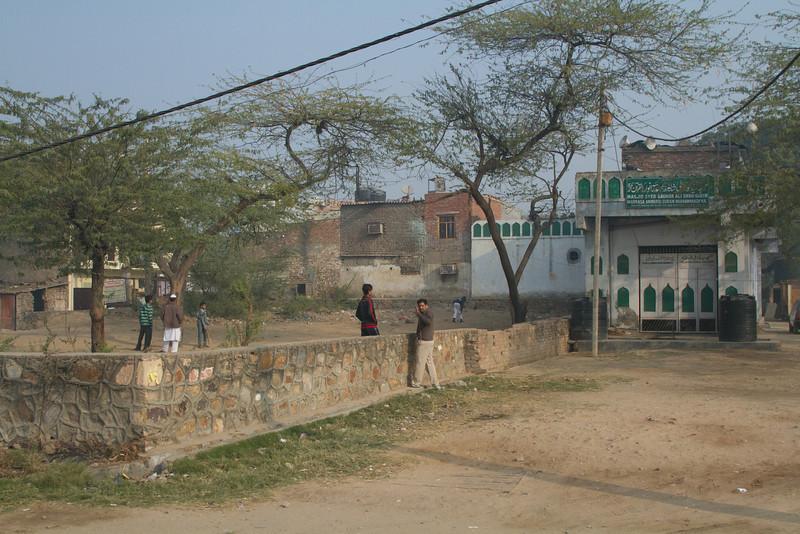 India_2012Feb-5175.jpg