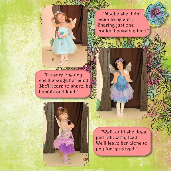 The Fairies of Pixie Hollow - Page 024.jpg