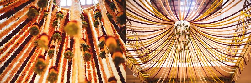 Bangalore-Wedding-Ganjam-brahmin-Sowmi-Ashwin-lightstory-05.jpg