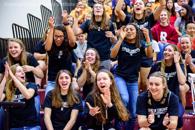 RHIT_Pep_Rally_Homecoming_2018-21906.jpg